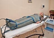 лечебный комплекс Cанаторий