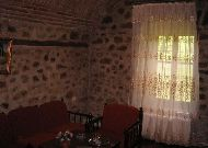 отель Yukhary-Karavansaray: Номер Люкс