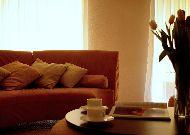 отель Centre hotel: Апартаменты