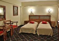 отель Zamek Ryn: Двухместный номер