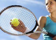отель Zamek Ryn: Развлечения - теннис