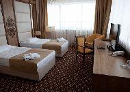 отель Zhumbaktas: Cтандартный номер