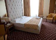отель Zhumbaktas: Номер сингол