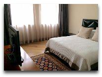 отель Zirve Hotel: Номер Suvar Suite