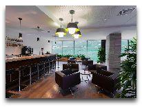 отель Zirve Hotel: Бар Рахат