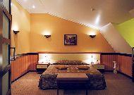 отель ZS Club: Двухкомнатный люкс