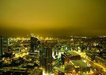 Эстония: общая информация, фото: Вечерний Таллинн