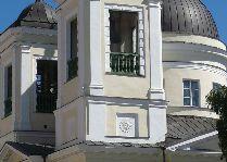 Эстония: общая информация, фото: Провославная церковь