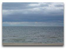 Латвия: информация для туристов, фото: Балтийское море
