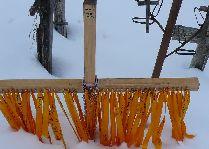 Литва: общая информация, фото: Гора крестов