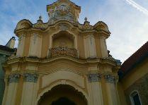 Литва: общая информация, фото: Ворота города