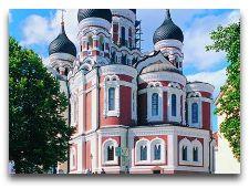 О Таллинне