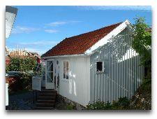 Boat House 3: Лодочный домик