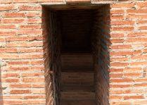 Чон-Кемин и башня Бурана фото