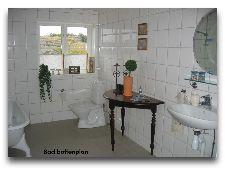 Дом на холме: Дом на холме ванная