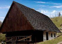 Достопримечательности курорта: Музей народной культуры Судетских предгорий