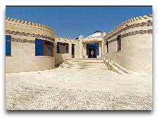 Достопримечательности окрестностей Баку: Музей Гобустан