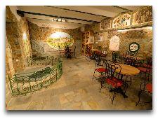 Достопримечательности курорта: Курортный музей
