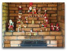 В гости к эстонскому Деду Морозу