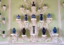 Фото дворца Рундале