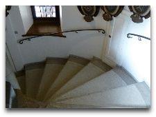 Замок Фредериксборг: Гербы