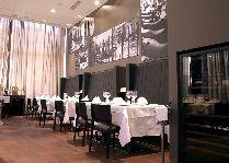 Ресторан GIANNI