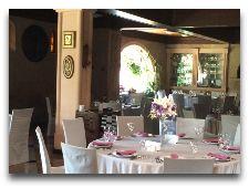 Ресторан Gujari: IMG_4869