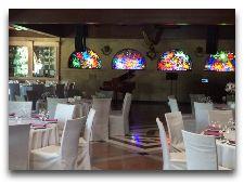 Ресторан Gujari
