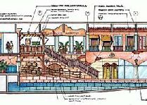Аквапарк в Юрмале