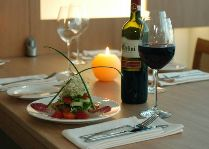 Ресторан «Калев»+