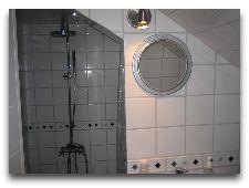 Karingo Loft: Karingoloft ванная