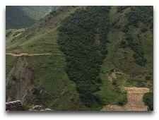 Крепость Муцо