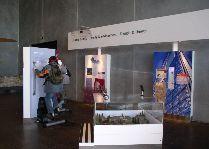 Круизы на остров Борнхольм (Дания): Музей