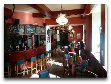 Molly Malones Pub