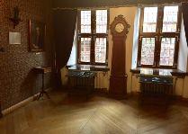 Музей Коперника