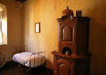 Музей Купеческий дом Холма