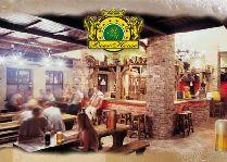 Ресторан «Beer House»