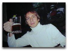 Ресторан «Beer House»: Данко