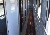 Поезд Шарк