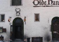 В ресторанах Maison Dellos можно выиграть отдых в лучших отеля Европы и Лондона