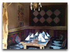 Ресторан Супара