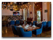 Ресторан Tandir&Kabab