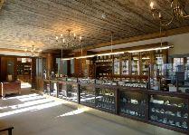 Достопримечательности Таллинна – Сердце Старого города: Зал ратушной аптеки