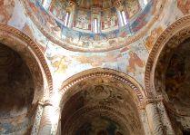 Церковь Никорцминда