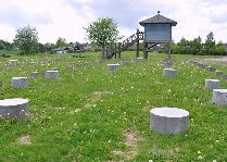 Город Свенборг: Sydøstfyn
