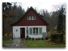 Достопримечательности Светлогорска: Дом музей
