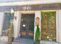 Ресторан Табла