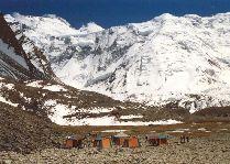 Главная достопримечательность страны: Памир