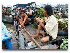 Пишут о Вьетнаме…