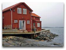 Вoat house в гавани: Домик No.10